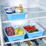 Cosuri frigider tip 2 in 1