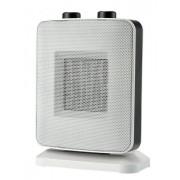 RADIATOR HEINNER CERAMIC 2 TREPTE DE PUTERE 750/1500W HCH-L1500WH