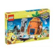 LEGO: SpongeBob - Adventures at Bikini Bottom