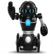 Robot Mantenerse Enequilibrio Automático WowWee MIP - Negro
