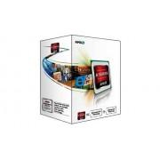 AMD APU A4-4000