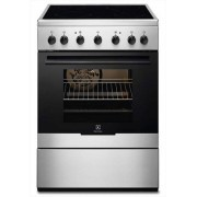 Electrolux cucina electr.ekc61360ox Frigoriferi Elettrodomestici