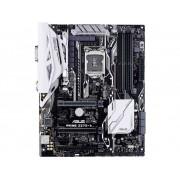 Asus PRIME Z270-A Moederbord Socket Intel® 1151 Vormfactor ATX Moederbord chipset Intel® Z270
