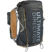 Ultimate Direction Fastpack 25 - Unisex - Grijs - Grootte: Medium