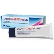 Fidia Farmaceutici Spa Itamitraumaplus Gel 50g