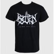 tricou stil metal Rotten Sound - Praise The Lord - MASSACRE RECORDS - ga40_TS