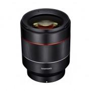 Obiectiv samyang 50 mm f / 1.4 IA Sony E (F1211106101)