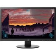 HP Monitor 24O (X0J60AA)