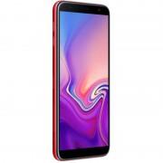 Smartphone Samsung Galaxy J6 Plus 2018 32GB 3GB RAM Dual Sim 4G Red