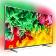 Philips Smart TV 43PUS6703/12 LED 4K (TVZ18201)