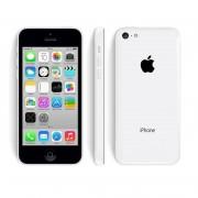 Apple iPhone 5C 32 Gb Blanco Libre