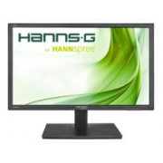 Hannspree Moniteur 21,5'' LED Hannspree HL225HPB