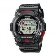 Orologio casio g-7900-1er uomo