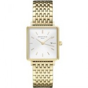 Rosefield The Boxy horloge QWSG-Q09