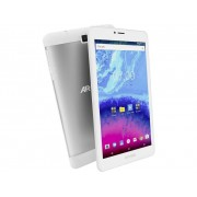"Archos Android-surfplatta 6.95 "" Archos Core 70 3G Wi-Fi, UMTS/3G 16 GB Silver (metallic)"