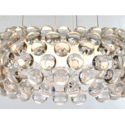 Famous Design Lampe suspension Caboche - Small