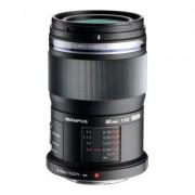 OLYMPUS 60mm f/2.8 Macro Micro 4/3