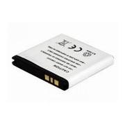 Батерия за Sony Ericsson Vivaz Pro EP-500