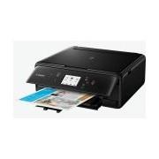 MULTIFUNCTIONAL INKJET A4 TS6150 15/10IPM PRINT SCANARE COPIERE DUPLEX WIRELESS USB