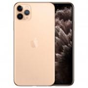 Apple iPhone 11 Pro Max 512GB Dorado Libre