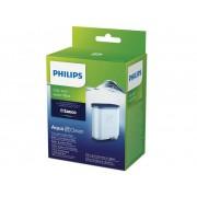 Philips Filtr wody Philips / Saeco AquaClean CA6903/10