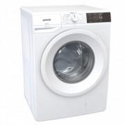 GORENJE mašina za pranje veša WE 723