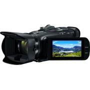Canon kamera LEGRIA HF G26, crna