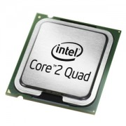 PROCESOR QUAD CORE