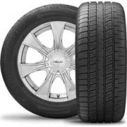 Anvelope Pirelli Scorpion Zero Asimmetrico 255/45R20 105V Vara