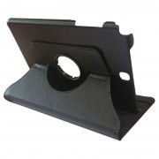Galaxy Tab A 9.7 hoes zwart