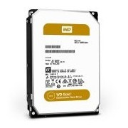 HDD Server WD Gold (3.5, 2TB, 128MB, 7200 RPM, SATA 6 Gb/s) (WD2005FBYZ)