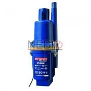 Pompa submersibila Stern GP3800A, 300 W, Debit maxim 900 l/h, Albastru
