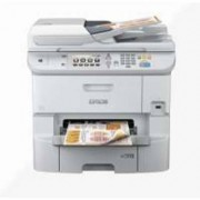 Epson Multifunzione ink-jet A4 EPSON WF-6590DTWFC