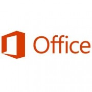 MICROSOFT OFFICE HOME AND BUSINESS 2019 ENGLISH EU
