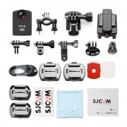 ER SJCAM M20 Motion Camera Outdoor HD 4K Sports Camera Waterproof DV