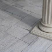 Marmura Kavala Cross Cut Buceardata 40 x 20 x 2 cm