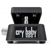 Dunlop 535 Q-B Crybaby series