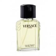 Versace L´Homme 100 ml toaletní voda pro muže