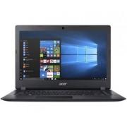 Acer Aspire 1 A114-31-P52J