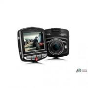 LAMAX Drive C3 Autóskamera