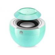 Huawei Honor Bluetooth Speaker AM08 - Huawei Bluetooth CarKit (Robin Egg Blue)