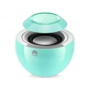 Huawei Honor Bluetooth Speaker AM08 - Huawei Bluetooth CarKit (Robin Egg Blue)
