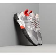 adidas Nite Jogger Silver Metalic/ Silver Metalic/ Core Black
