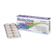 Sella srl Biolactine Nuovo 20 Compresse Sella