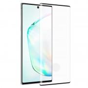 Protector de Ecrã Saii 3D Premium para Samsung Galaxy Note10 - 2 Unidades