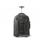 Geanta foto cu rotile Lowepro Pro Runner RL X450 AW II