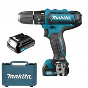 Makita HP331DSAE - HP331DSAE