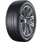 Continental Neumático Wintercontact Ts 860 S 275/35 R19 100 V Xl