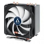Охлаждане за процесор Arctic Freezer 33, съвместим с Intel LGA 2011-v3/1156/1155/1151/1150 & AMD AM4