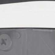 ABUS Bezpečnostní kamera ABUS IPCA72510, LAN, 1920 x 1080 pix